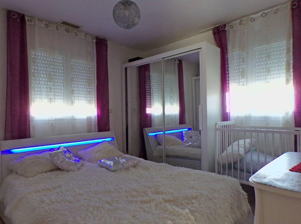 Maison à vendre 10 200m2 à Perpignan vignette-4