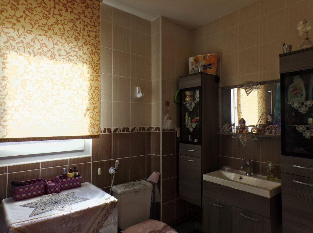 Maison à vendre 10 200m2 à Perpignan vignette-5