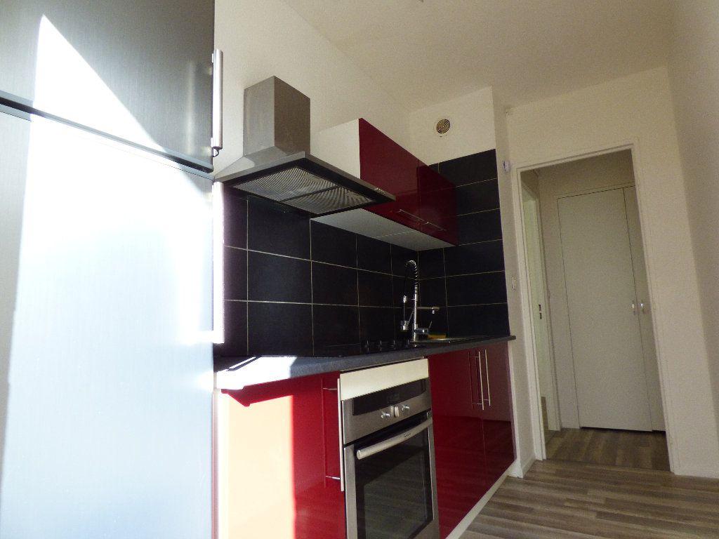 Appartement à vendre 1 29m2 à Perpignan vignette-3
