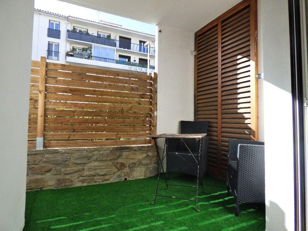 Appartement à vendre 1 29m2 à Perpignan vignette-4