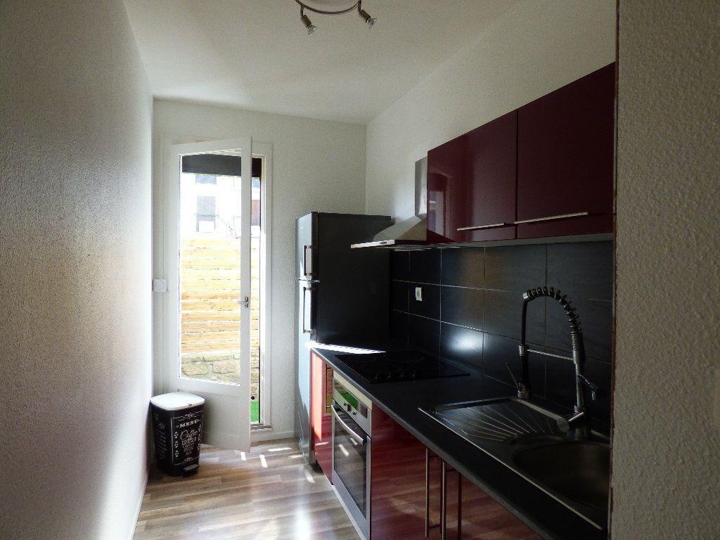 Appartement à vendre 1 29m2 à Perpignan vignette-5