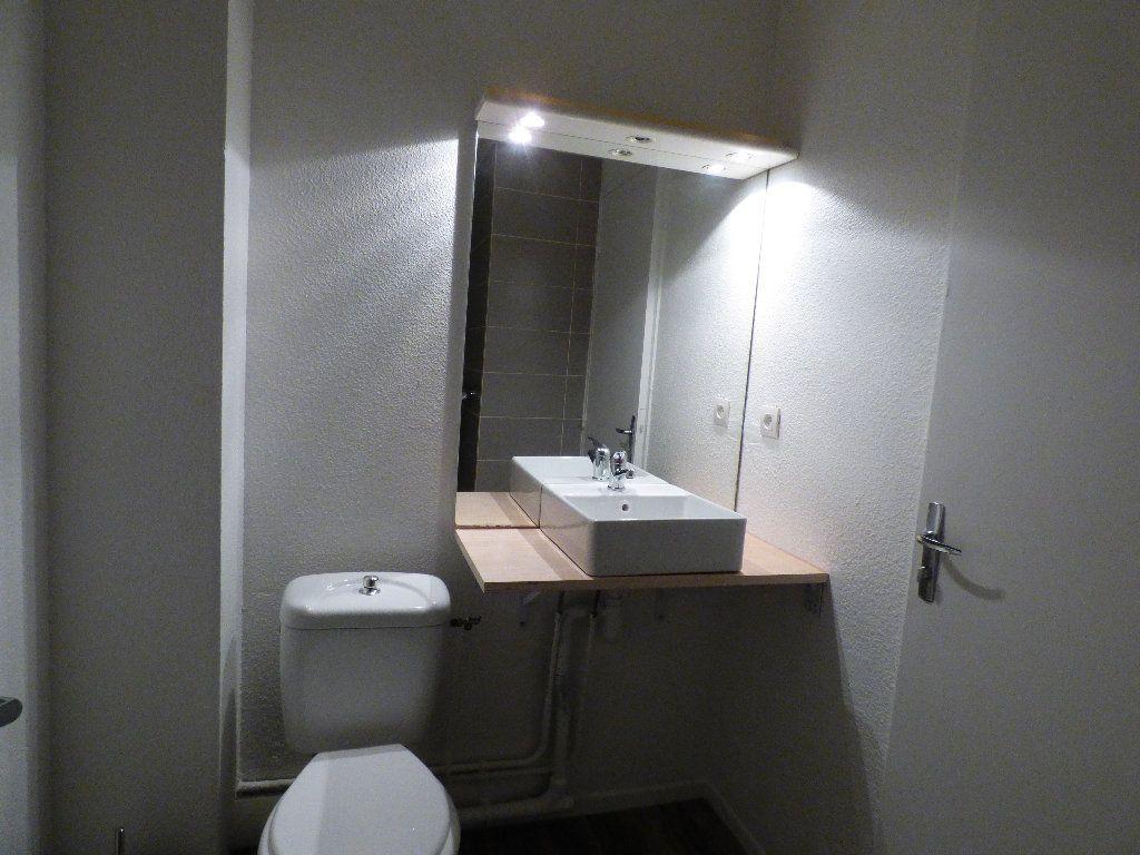 Appartement à vendre 1 29m2 à Perpignan vignette-7