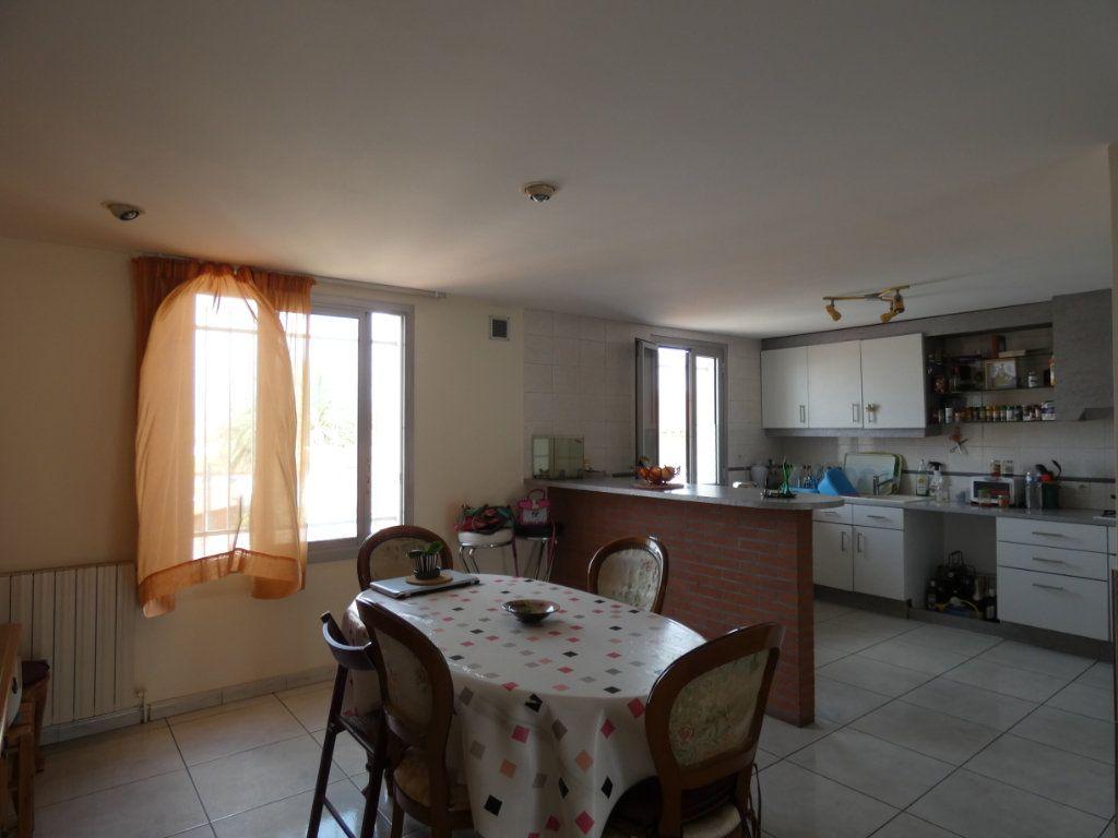 Appartement à vendre 4 148.78m2 à Perpignan vignette-5