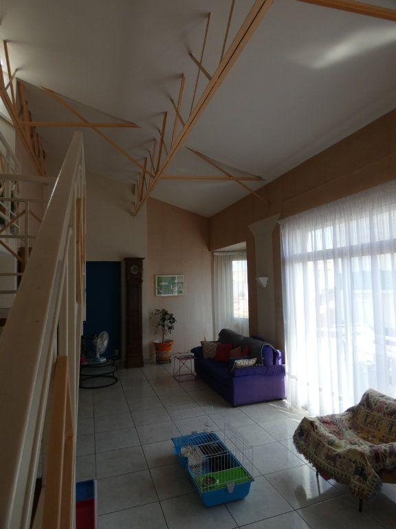 Appartement à vendre 4 148.78m2 à Perpignan vignette-8