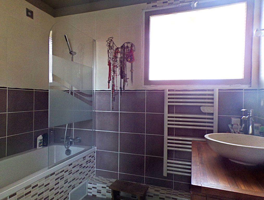 Appartement à vendre 5 91m2 à Perpignan vignette-1