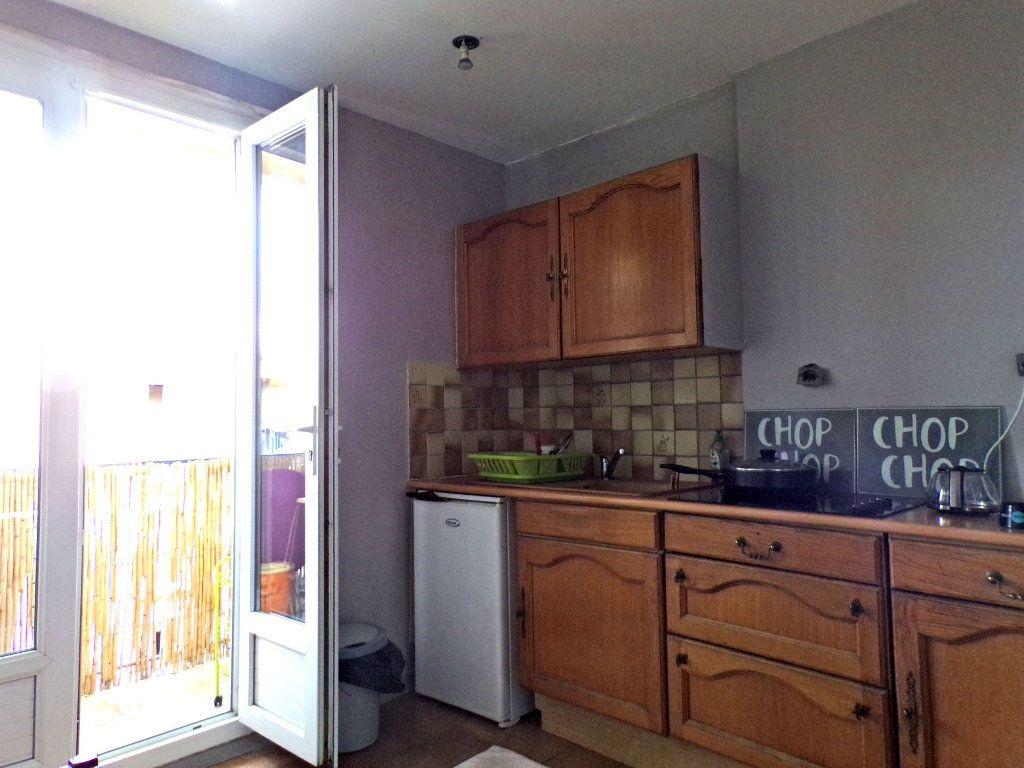 Appartement à vendre 5 91m2 à Perpignan vignette-3