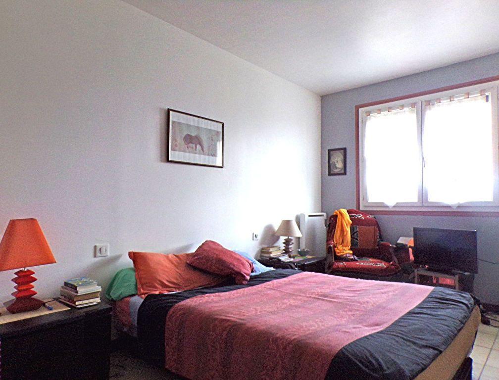 Appartement à vendre 5 91m2 à Perpignan vignette-4