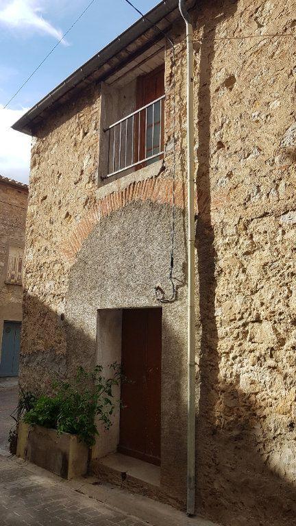 Maison à vendre 4 142m2 à Vingrau vignette-4