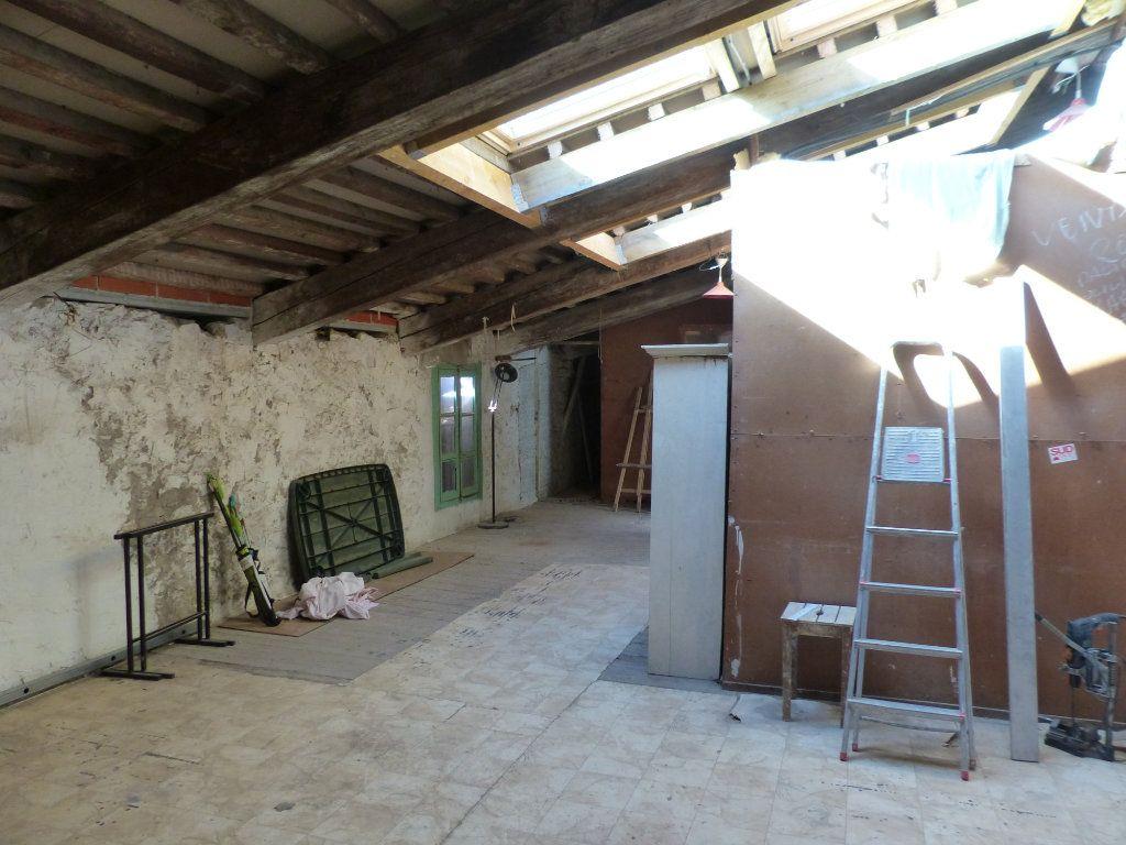 Maison à vendre 4 142m2 à Vingrau vignette-7