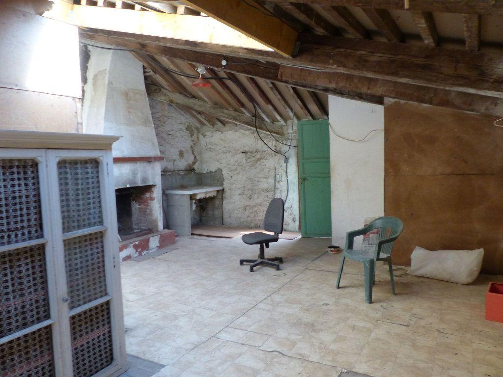 Maison à vendre 4 142m2 à Vingrau vignette-9