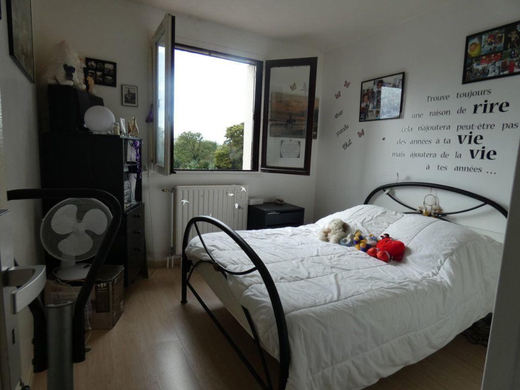 Appartement à vendre 2 33m2 à Perpignan vignette-3