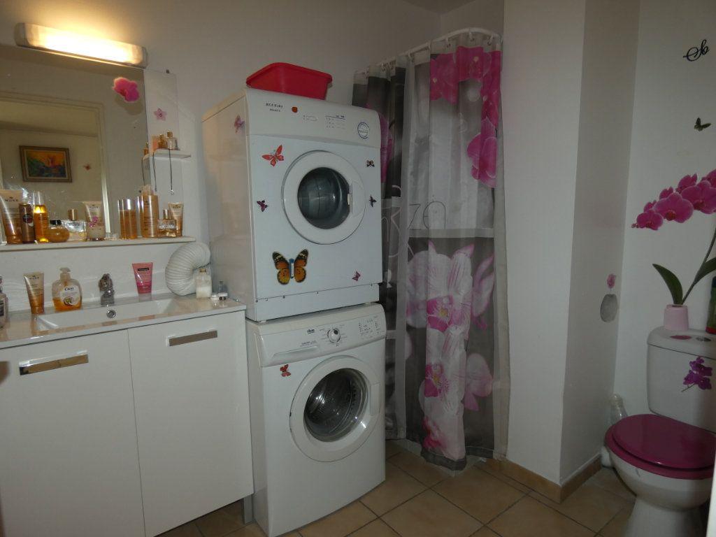 Appartement à vendre 2 33m2 à Perpignan vignette-4
