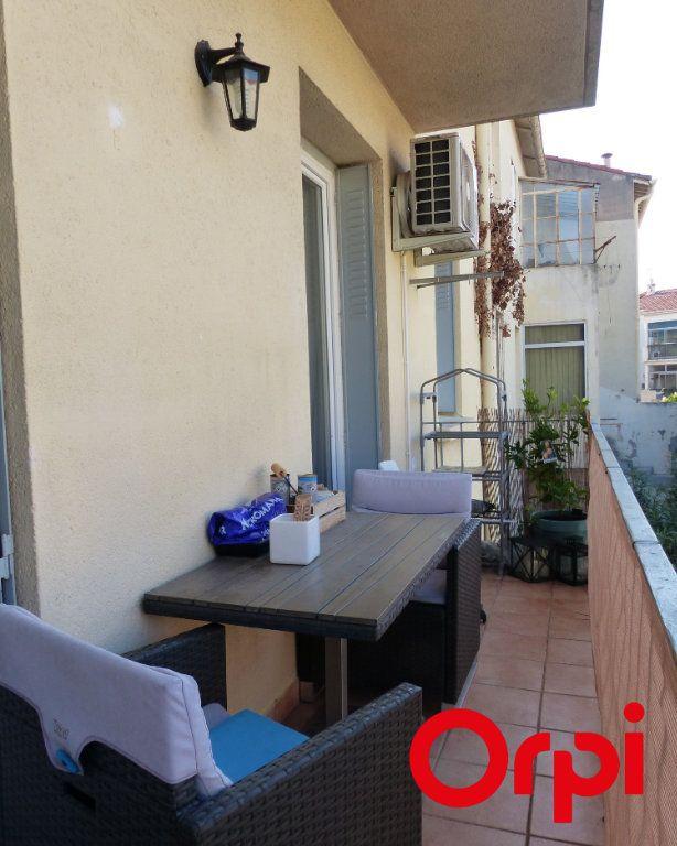 Appartement à vendre 4 94.65m2 à Perpignan vignette-1