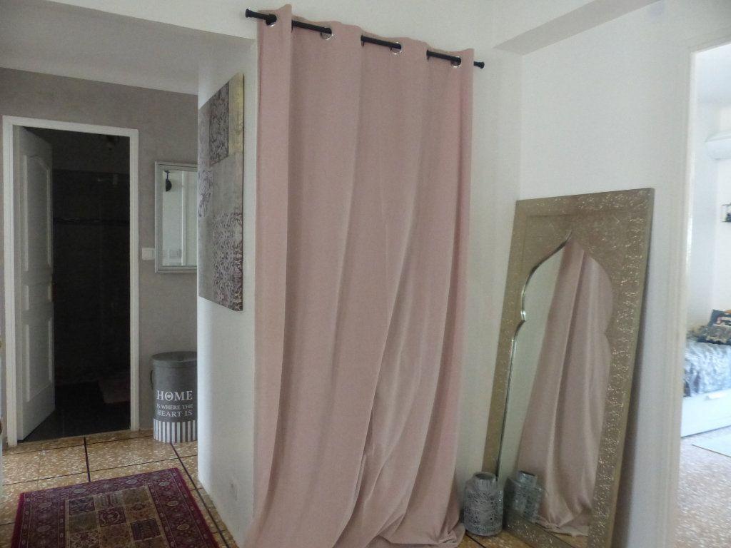 Appartement à vendre 4 94.65m2 à Perpignan vignette-3