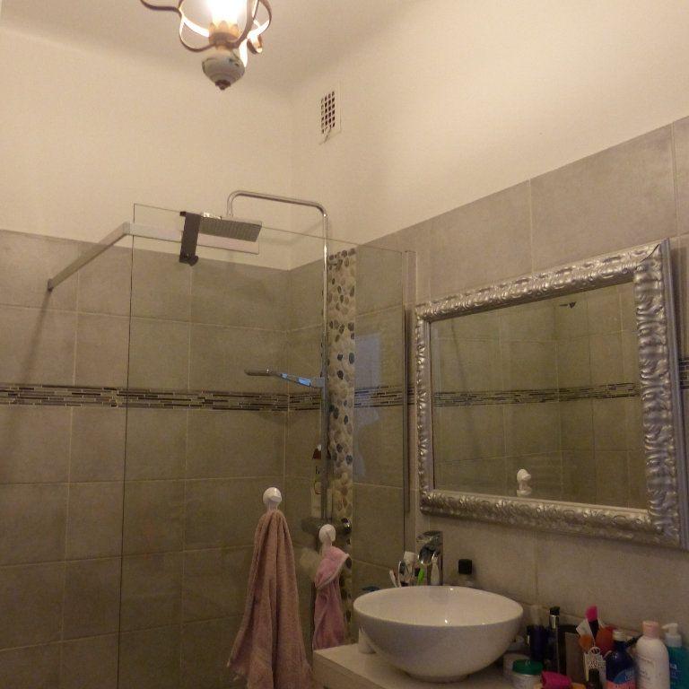 Appartement à vendre 4 94.65m2 à Perpignan vignette-4