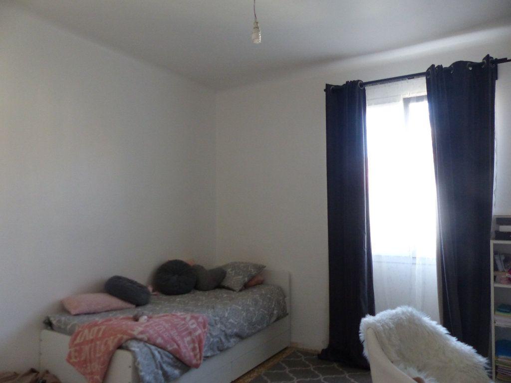 Appartement à vendre 4 94.65m2 à Perpignan vignette-5