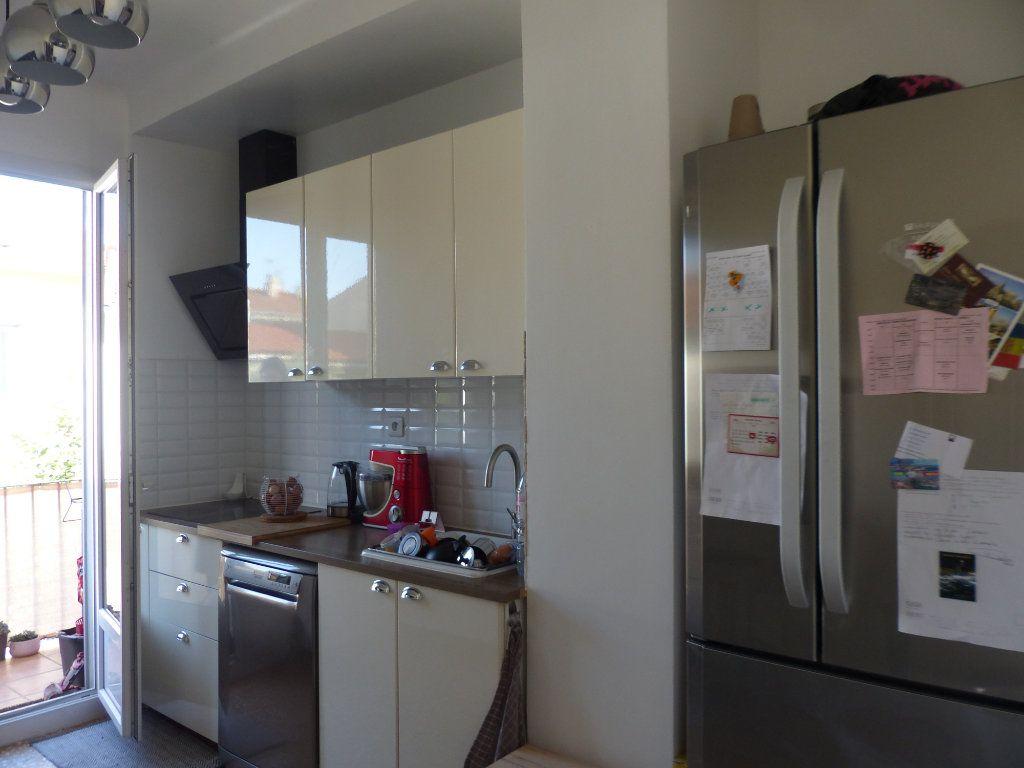 Appartement à vendre 4 94.65m2 à Perpignan vignette-6