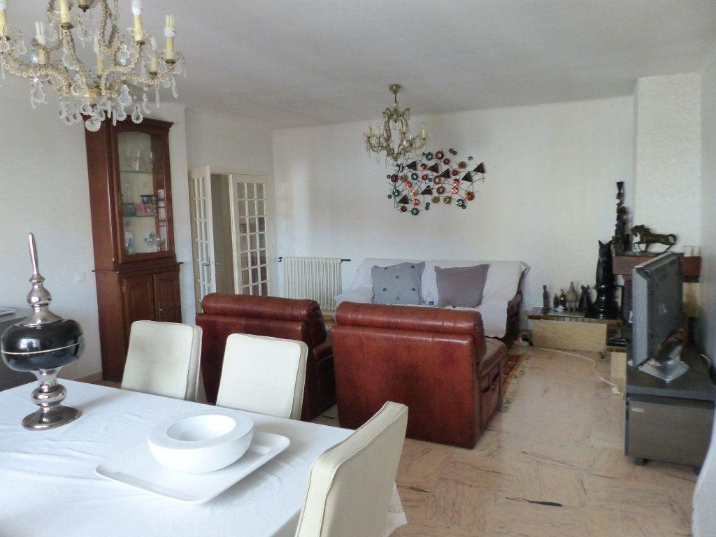 Maison à vendre 5 130m2 à Perpignan vignette-1