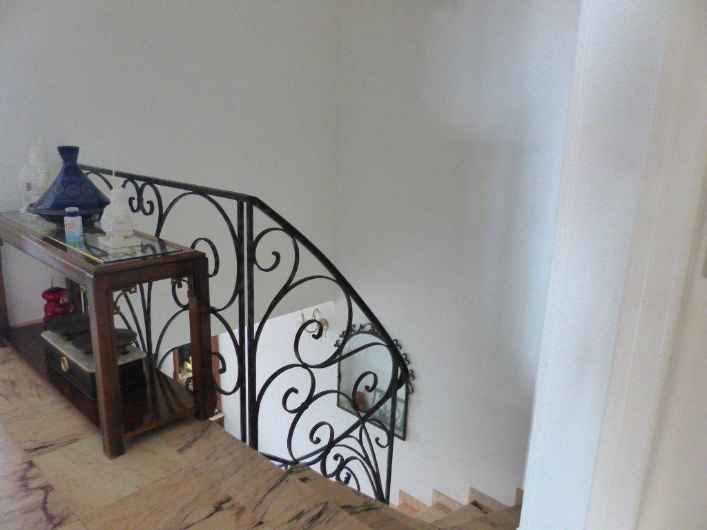Maison à vendre 5 130m2 à Perpignan vignette-9