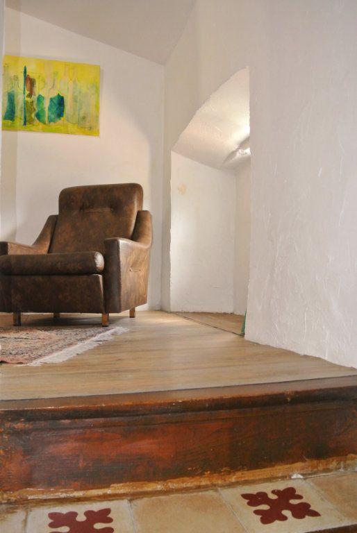 Maison à vendre 4 118m2 à Bélesta vignette-11