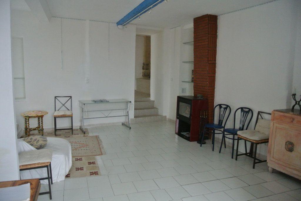 Maison à vendre 4 118m2 à Bélesta vignette-12