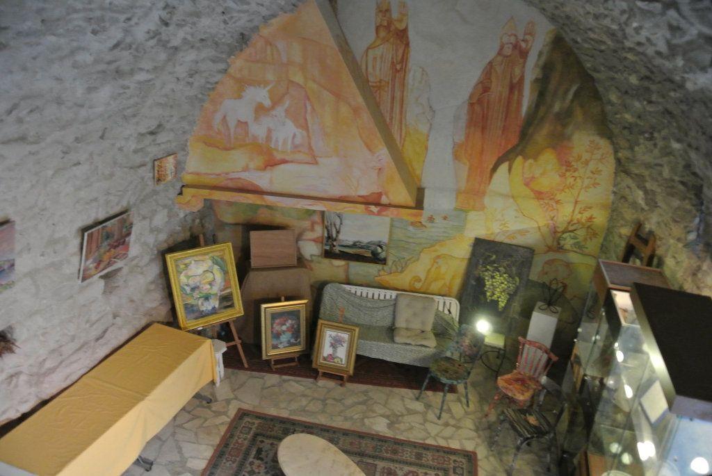 Maison à vendre 4 118m2 à Bélesta vignette-14
