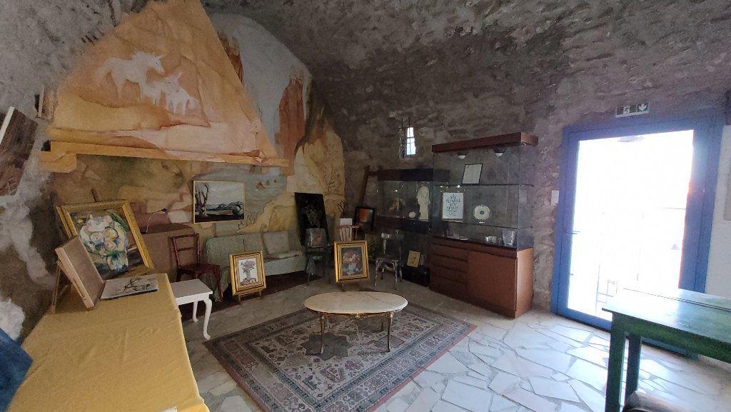 Maison à vendre 4 118m2 à Bélesta vignette-15