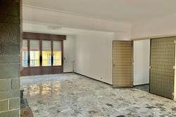 Appartement à vendre 5 160m2 à Perpignan vignette-3
