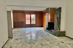 Appartement à vendre 5 160m2 à Perpignan vignette-4