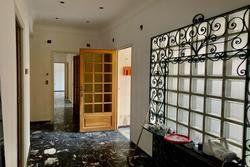 Appartement à vendre 5 160m2 à Perpignan vignette-5