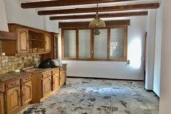 Appartement à vendre 5 160m2 à Perpignan vignette-6