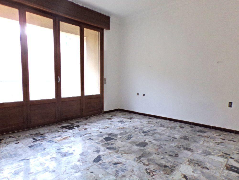 Appartement à vendre 5 160m2 à Perpignan vignette-7