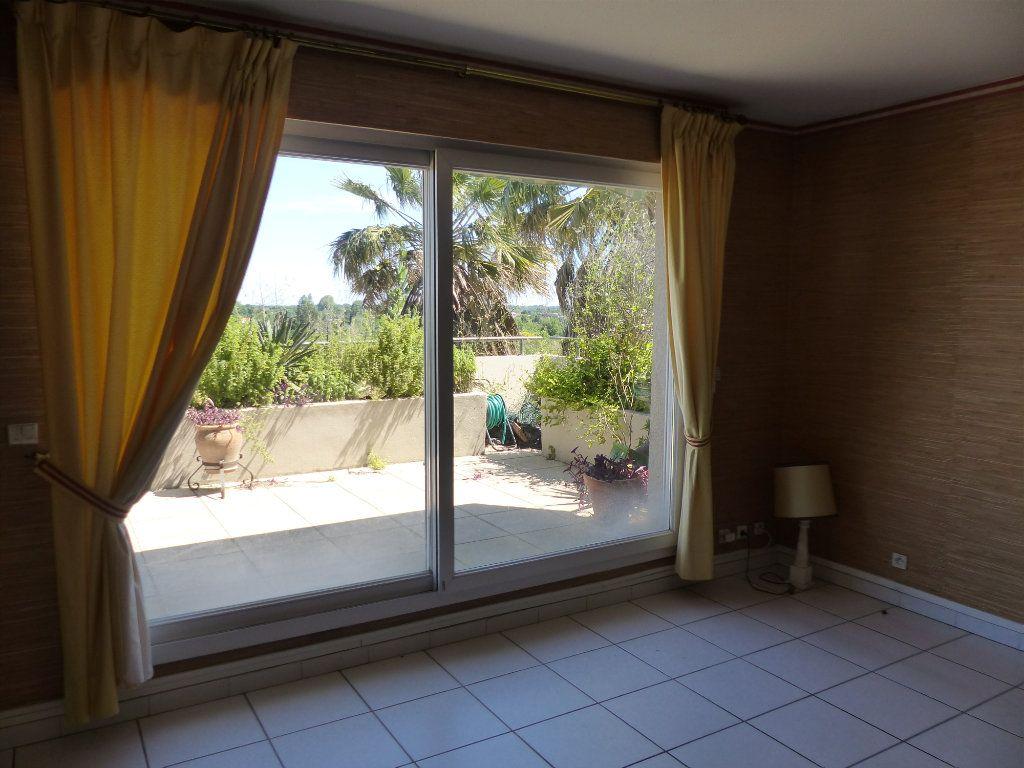 Appartement à vendre 4 138m2 à Perpignan vignette-4