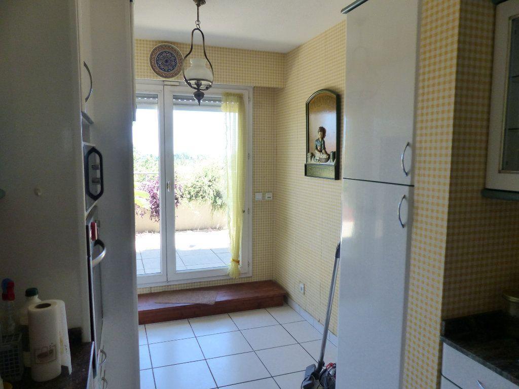 Appartement à vendre 4 138m2 à Perpignan vignette-8