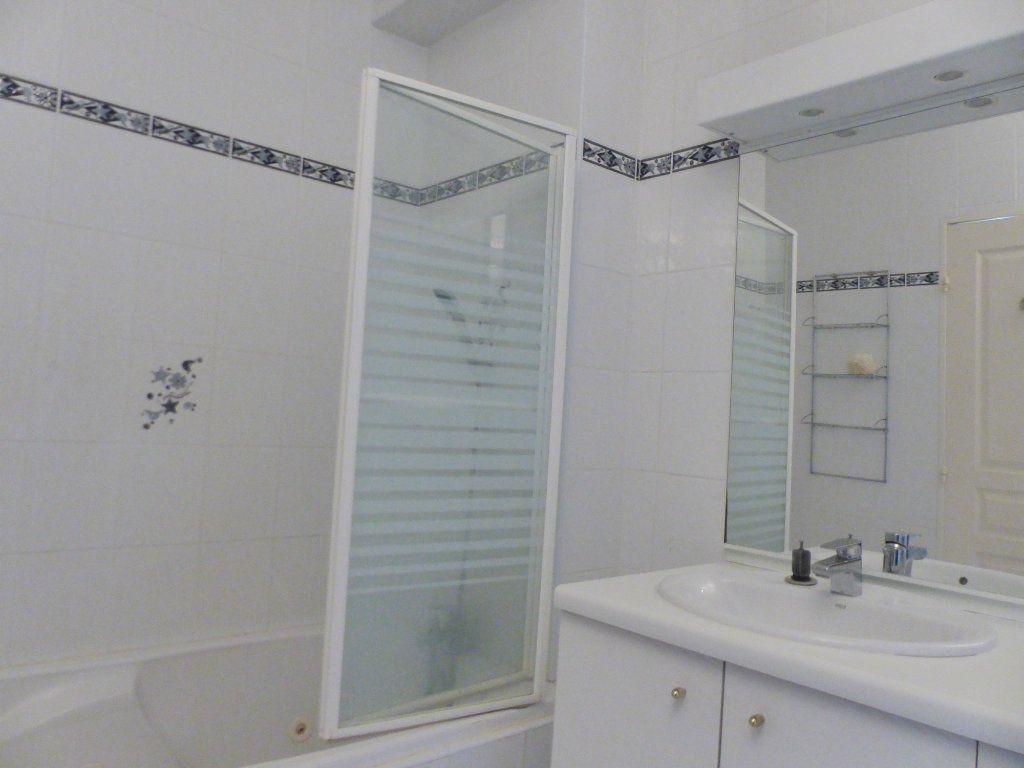 Appartement à vendre 4 138m2 à Perpignan vignette-10