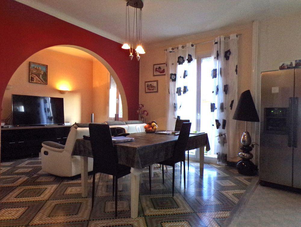 Maison à vendre 5 131m2 à Perpignan vignette-4