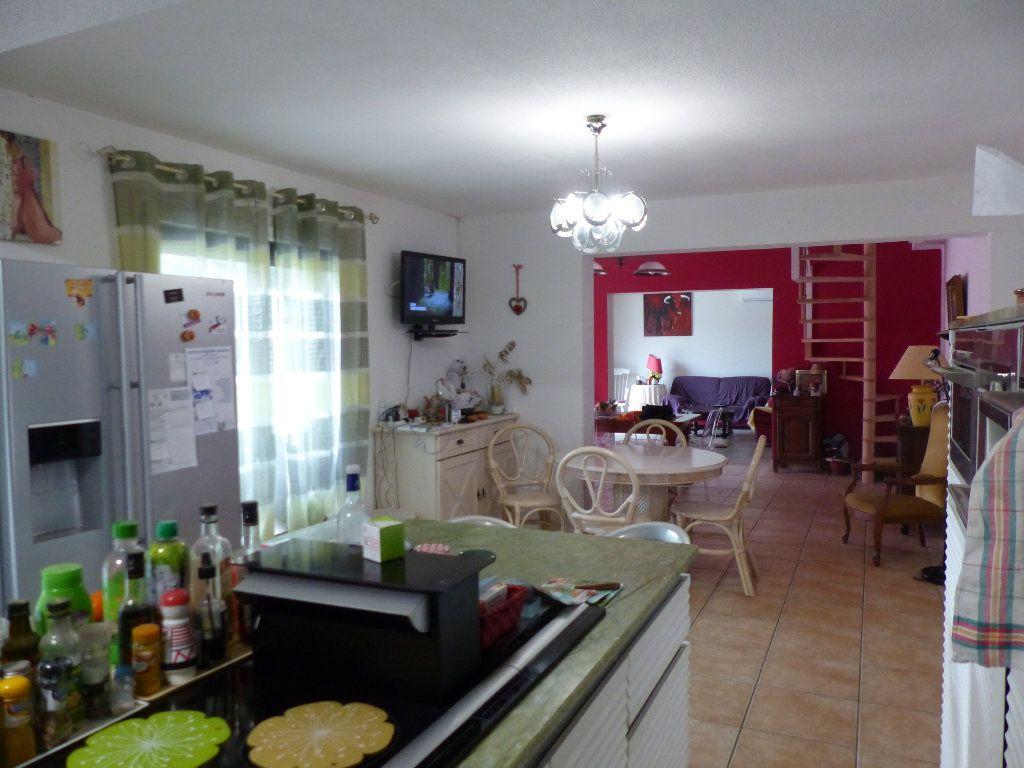Maison à vendre 5 169m2 à Villeneuve-de-la-Raho vignette-5