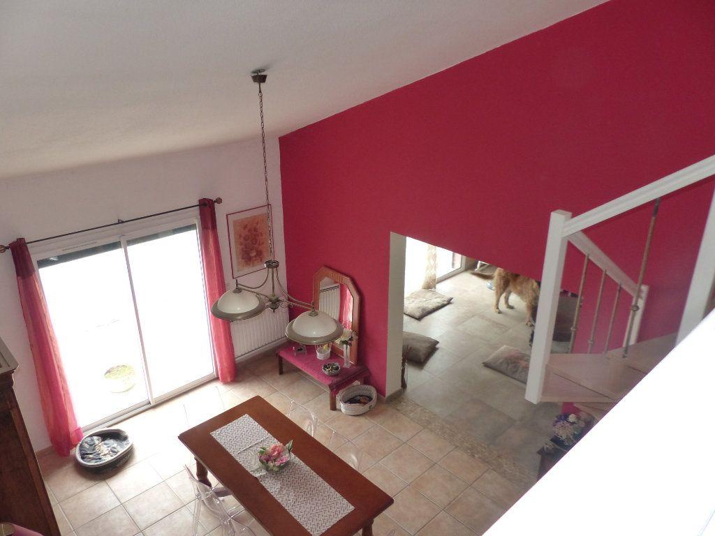 Maison à vendre 5 169m2 à Villeneuve-de-la-Raho vignette-9