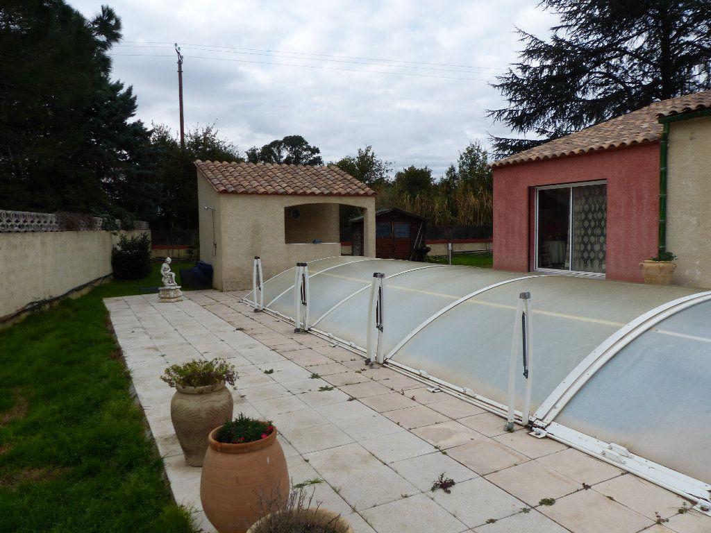Maison à vendre 5 169m2 à Villeneuve-de-la-Raho vignette-10