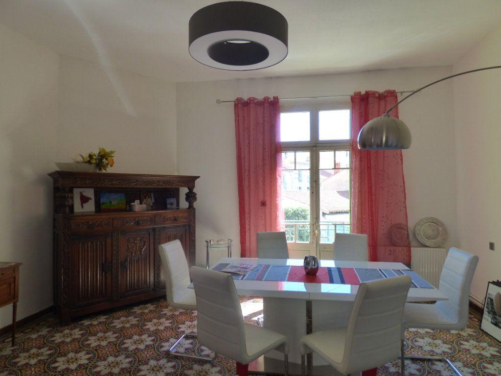 Maison à vendre 5 141m2 à Perpignan vignette-1