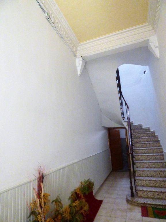 Maison à vendre 5 141m2 à Perpignan vignette-6