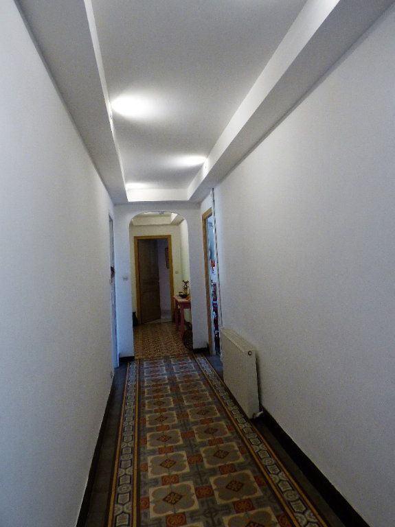 Maison à vendre 5 141m2 à Perpignan vignette-9