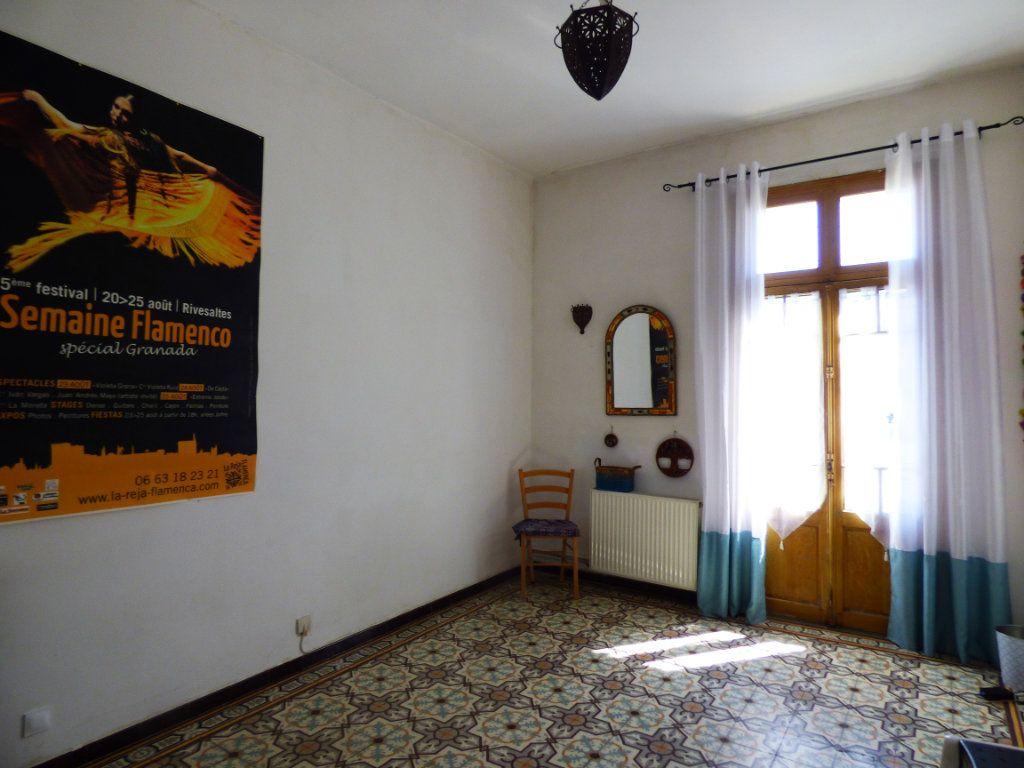 Maison à vendre 5 141m2 à Perpignan vignette-10