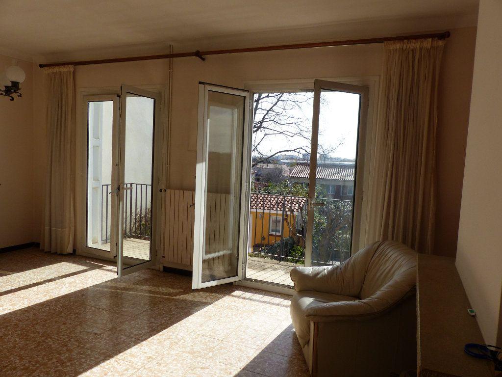 Maison à vendre 6 158m2 à Perpignan vignette-3