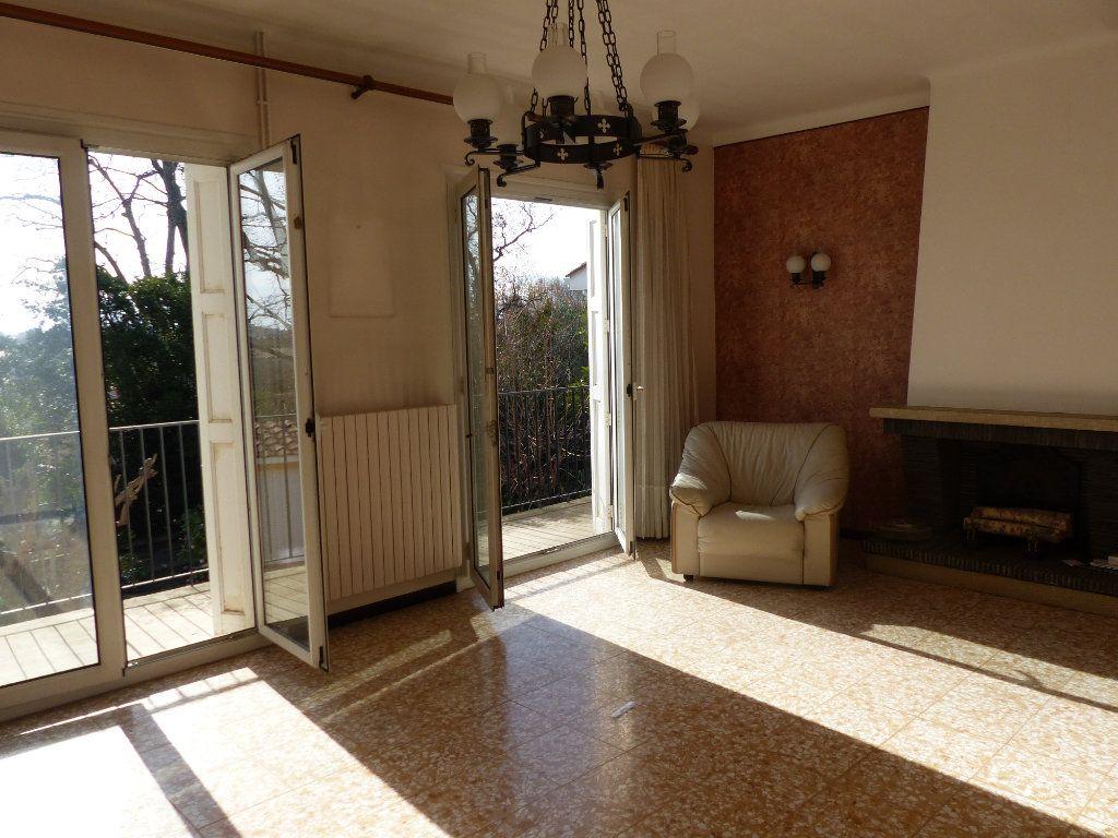 Maison à vendre 6 158m2 à Perpignan vignette-4