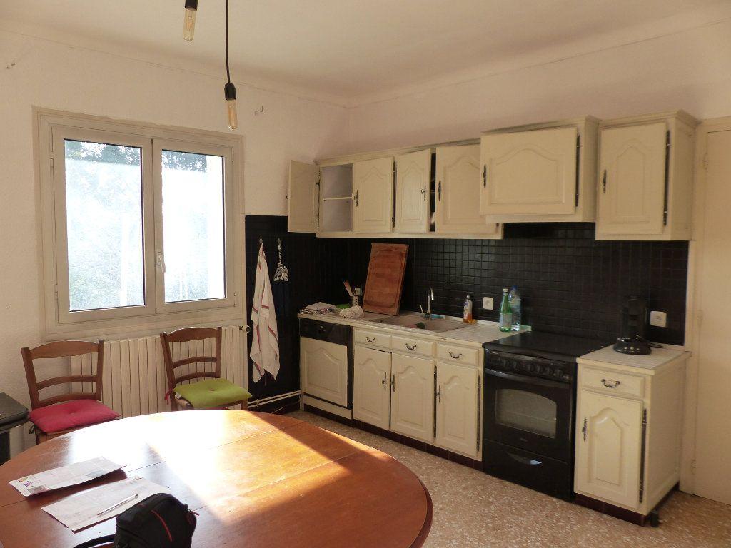 Maison à vendre 6 158m2 à Perpignan vignette-6