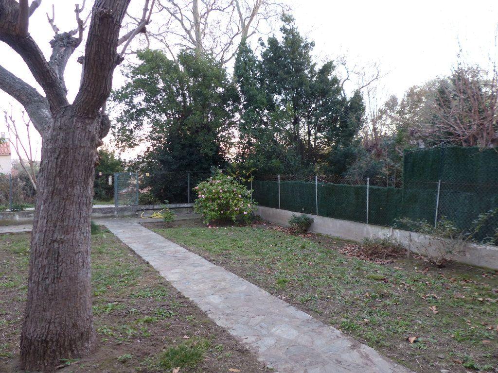 Maison à vendre 6 158m2 à Perpignan vignette-7