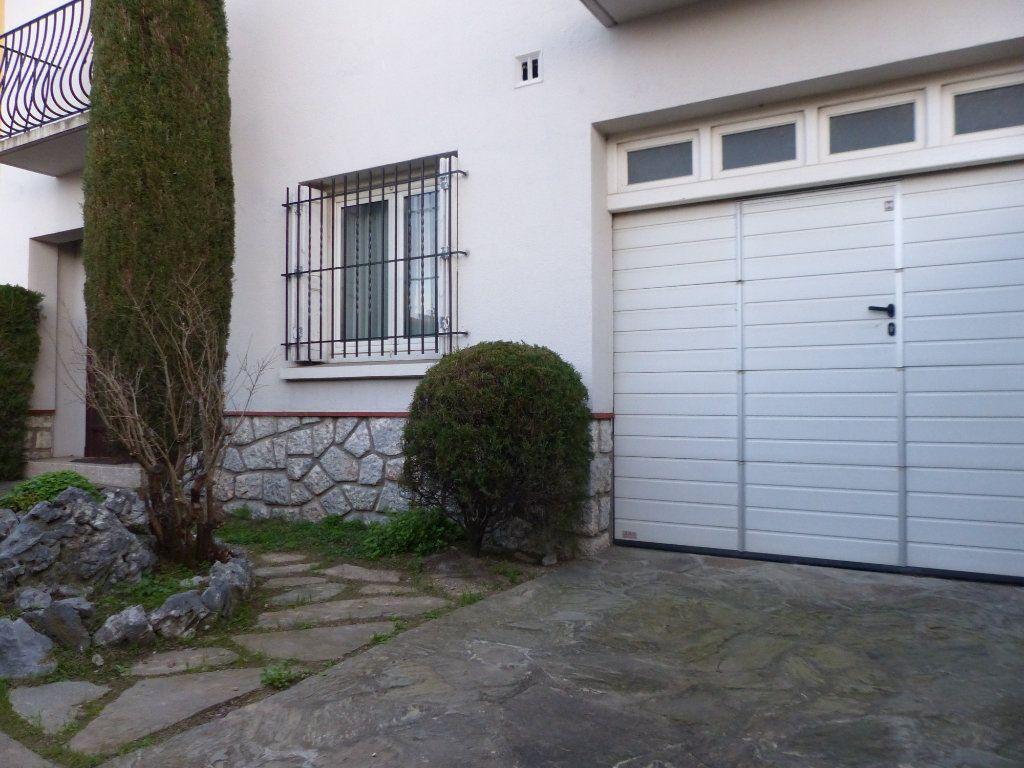 Maison à vendre 6 158m2 à Perpignan vignette-8