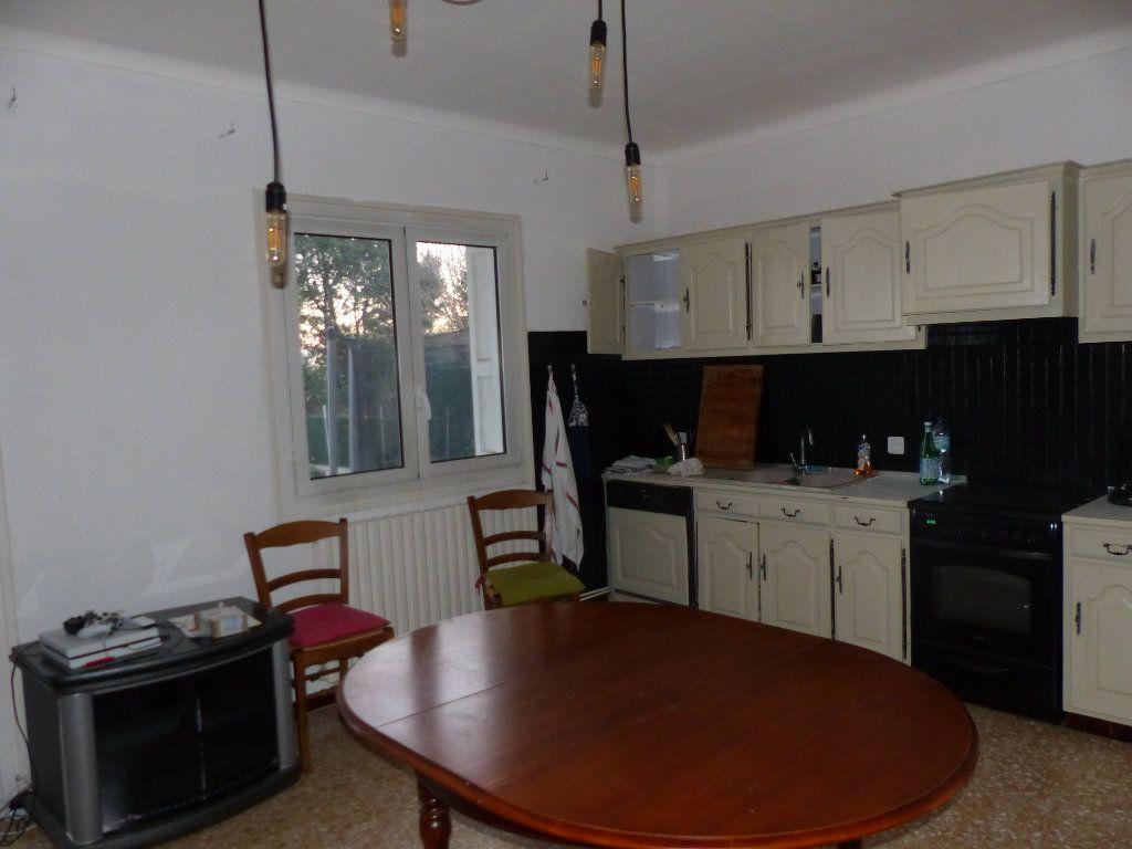 Maison à vendre 6 158m2 à Perpignan vignette-9
