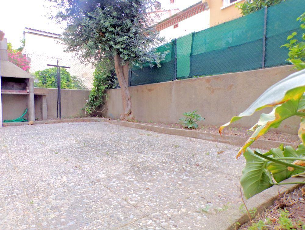 Maison à louer 6 107m2 à Perpignan vignette-2